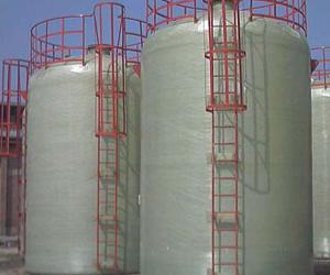 广东盐酸、液氯